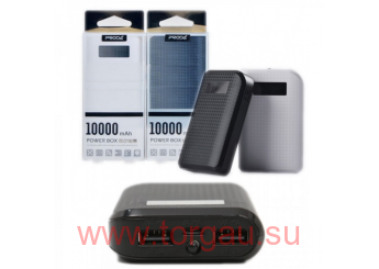 Remax Proda Power bank 10000 mAh