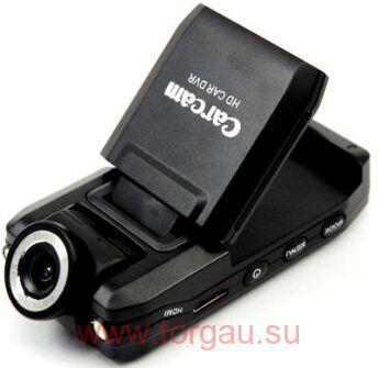 Видеорегистратор автомобильный carcam t9 форум недорогой видеорегистратор