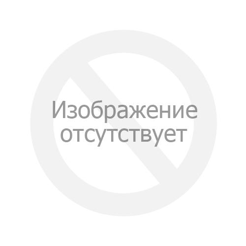chistiy-blank-izvesheniya